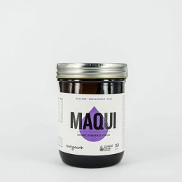 Maqui Powder