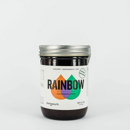 Rainbow Powder