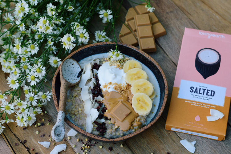 Banoffee-Porridge_horizontal1