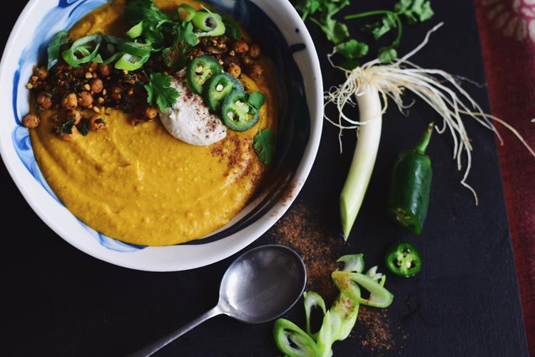 Pumpkin-Soup_horizontal1