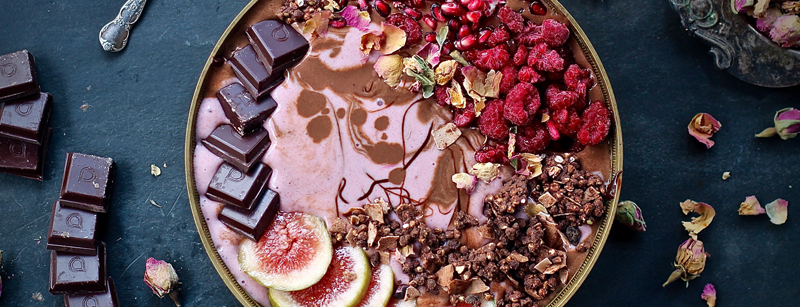 Dark Choc Smoothie Bowl_banner
