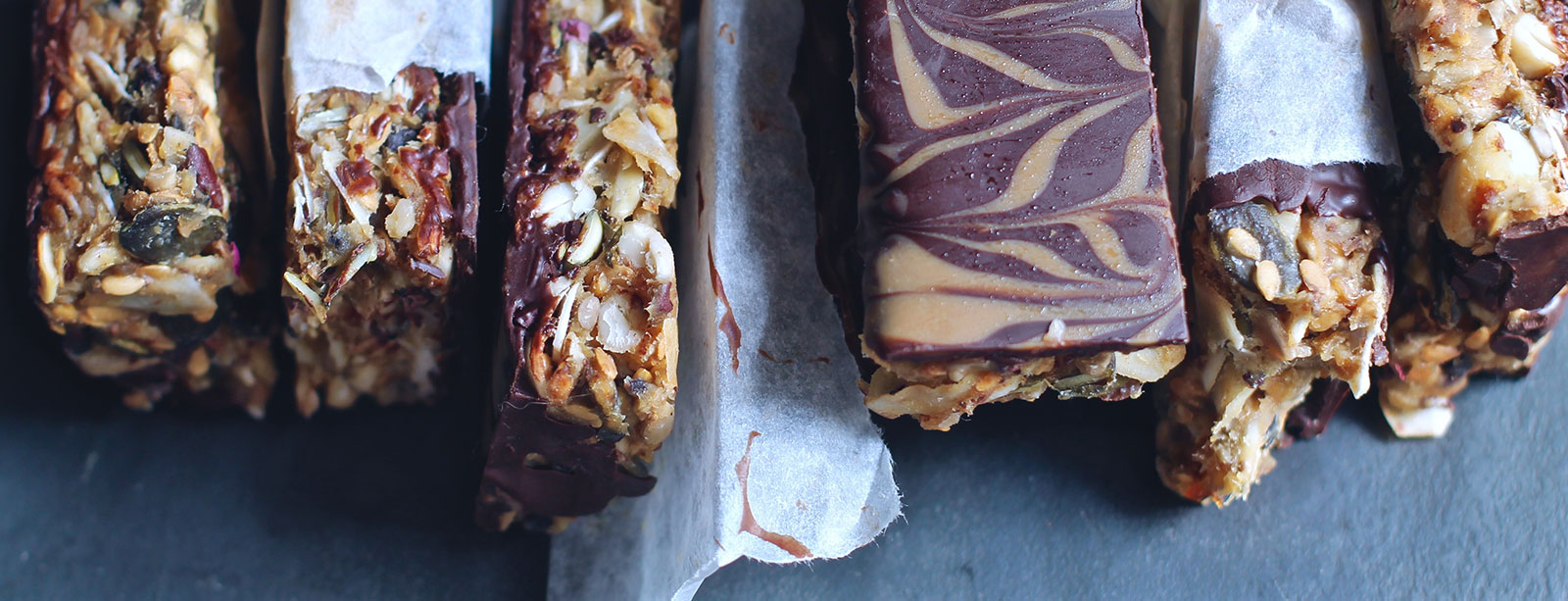 Nutella-Paleo-Buckini-Bars_banner