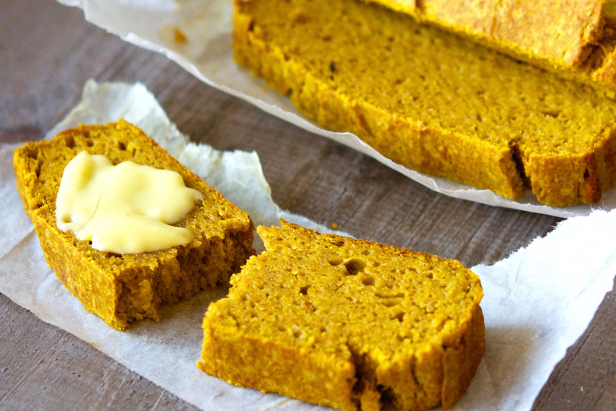 RFHB_pumpkin bread