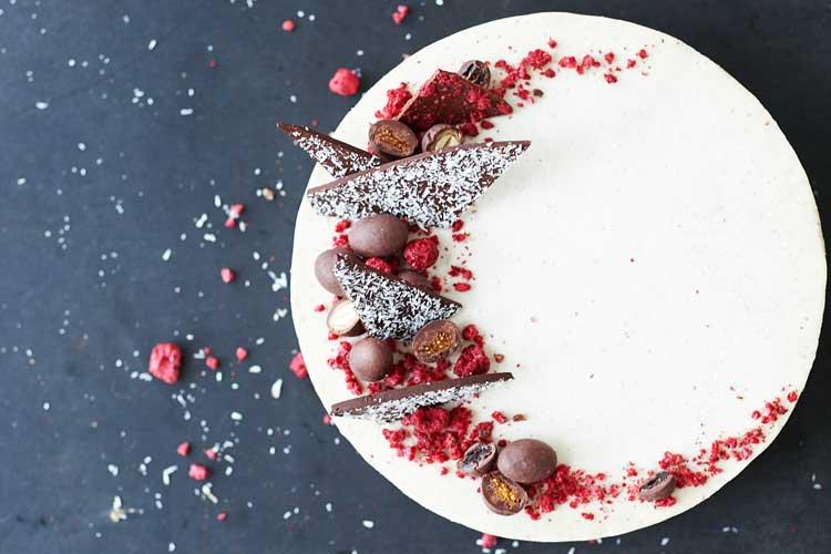 6 Dessert Ideas for Christmas!
