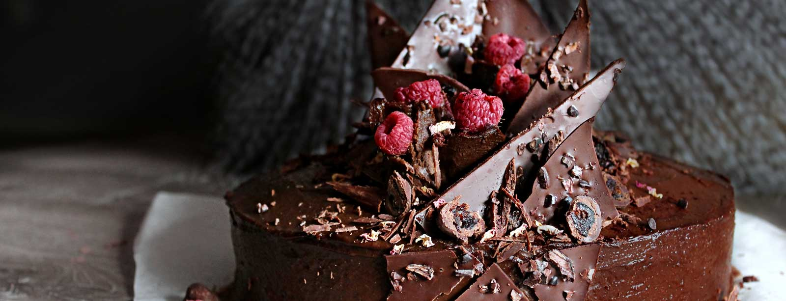 Red-Velvet-Cake_banner2